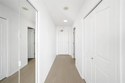 Condo for sale at 739 Princess St Unit 2103 New Westminster British Columbia - MLS: R2370676