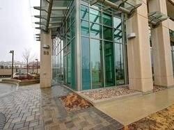 Apartment for rent at 88 Grangeway Ave Unit 2103 Toronto Ontario - MLS: E4567180