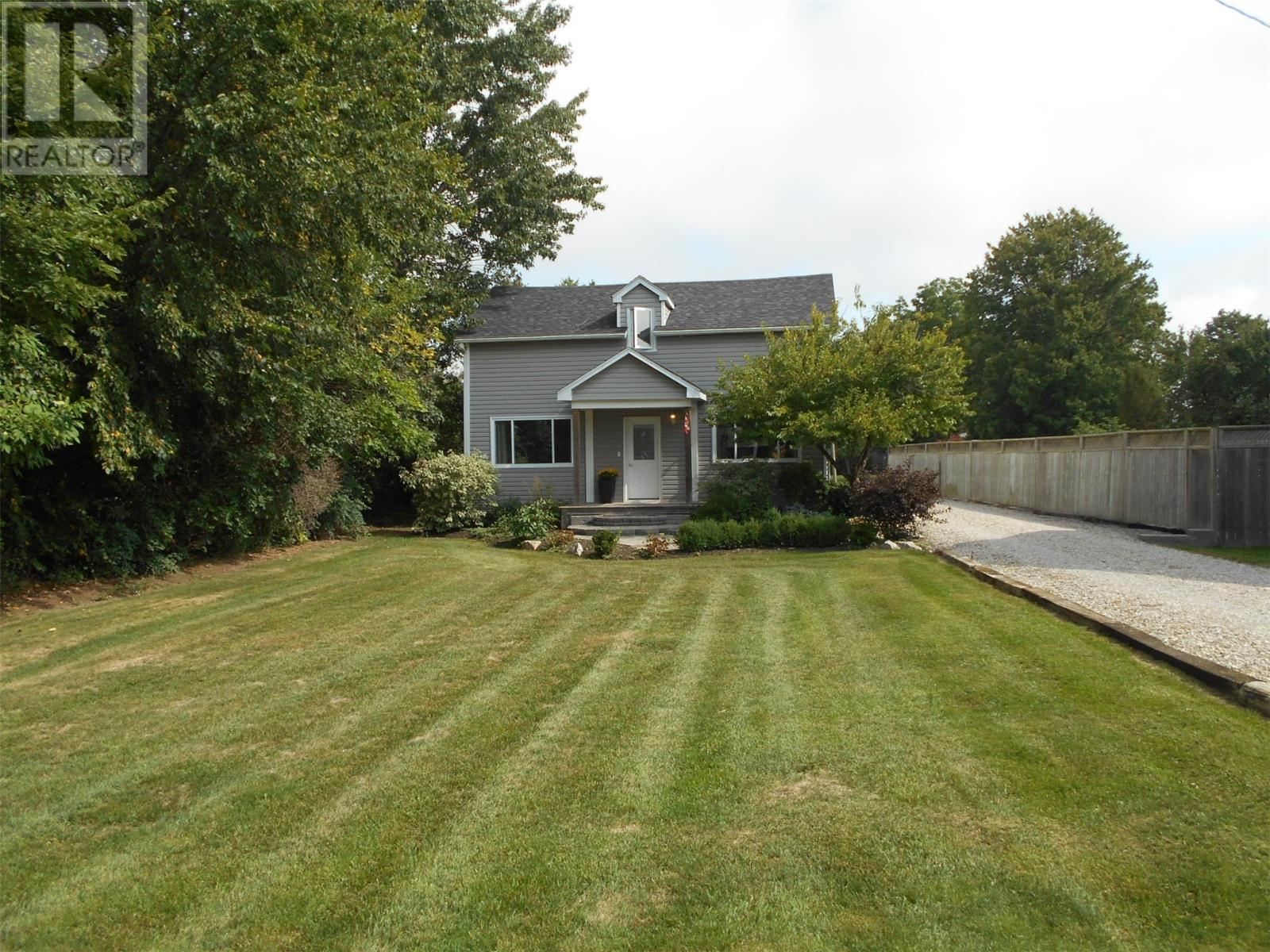 Removed: 21033 Charing Cross Road, Chatham Kent, ON - Removed on 2018-10-09 10:54:28