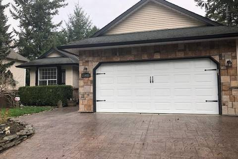 House for sale at 21033 Yeomans Cres Langley British Columbia - MLS: R2415095