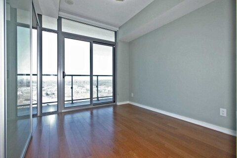Apartment for rent at 105 The Queensway  Unit 2104 Toronto Ontario - MLS: W5000649