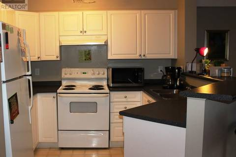 Condo for sale at 12 Ironside St Unit 2104 Red Deer Alberta - MLS: ca0158020