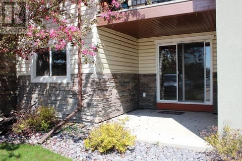 Condo for sale at 12 Ironside St Unit 2104 Red Deer Alberta - MLS: ca0167994