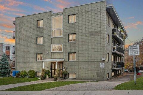 Condo for sale at 2104 17 St SW Calgary Alberta - MLS: A1043693
