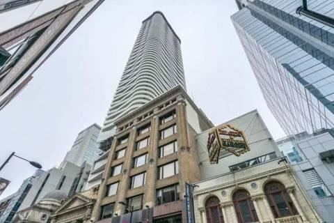 2104 - 197 Yonge Street, Toronto | Image 1