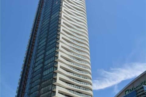 2104 - 197 Yonge Street, Toronto | Image 2