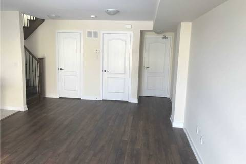 Condo for sale at 2 Westmeath Ln Unit 2104 Markham Ontario - MLS: N4648854