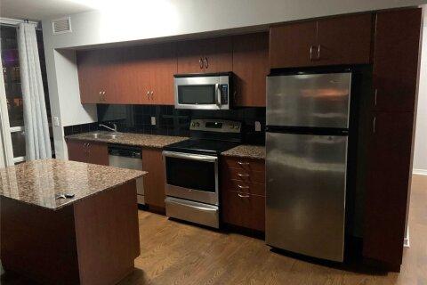 Condo for sale at 2240 Lake Shore Blvd Unit 2104 Toronto Ontario - MLS: W5079620