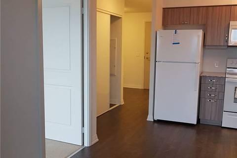 Apartment for rent at 30 Meadowglen Pl Unit 2104 Toronto Ontario - MLS: E4598430