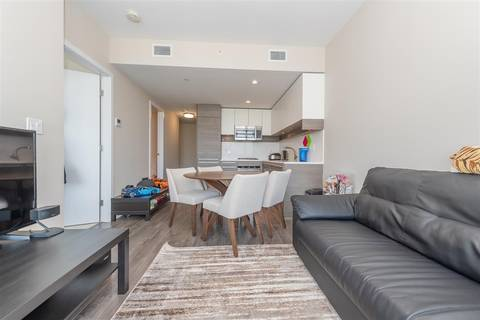 Condo for sale at 4485 Skyline Dr Unit 2104 Burnaby British Columbia - MLS: R2401242
