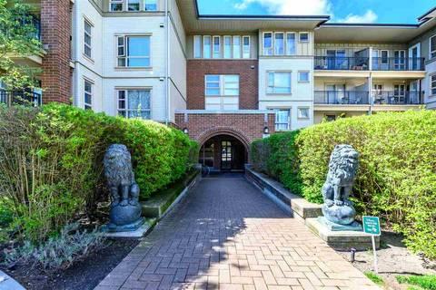 Condo for sale at 5113 Garden City Rd Unit 2104 Richmond British Columbia - MLS: R2358787