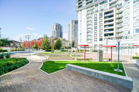 Condo for sale at 5515 Boundary Rd Unit 2104 Vancouver British Columbia - MLS: R2509879