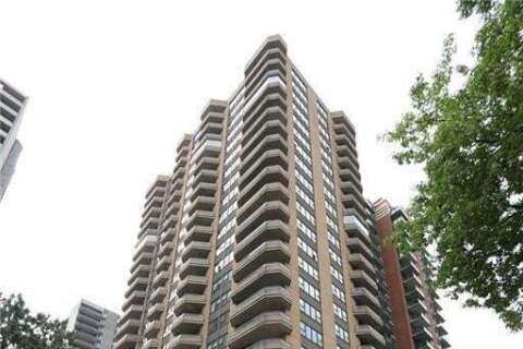 Condo for sale at 556 Laurier Ave Unit 2104 Ottawa Ontario - MLS: 1194086