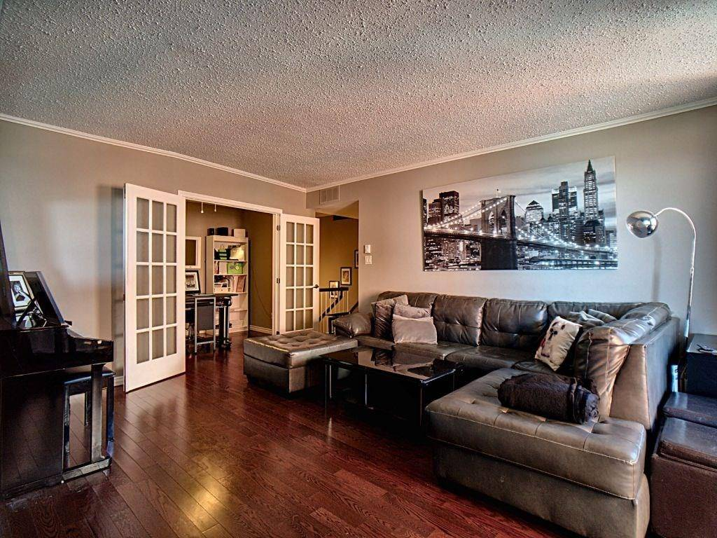 Condo for sale at 556 Laurier Ave W Unit 2104 Ottawa Ontario - MLS: 1159016
