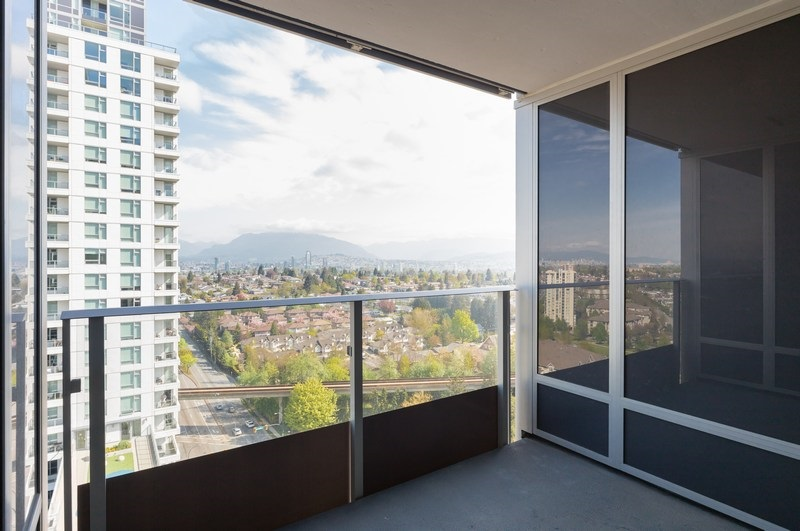 For Sale: 2104 - 5665 Boundary Road, Vancouver, BC   2 Bed, 2 Bath Condo for $789,900. See 15 photos!