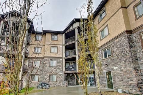 Condo for sale at 60 Panatella St Northwest Unit 2104 Calgary Alberta - MLS: C4262196