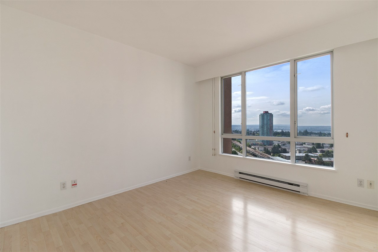 For Sale: 2104 - 6220 Mckay Avenue, Burnaby, BC | 2 Bed, 2 Bath Condo for $799,998. See 20 photos!