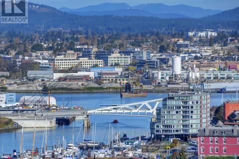 Condo for sale at 647 Michigan St Unit 2104 Victoria British Columbia - MLS: 407638