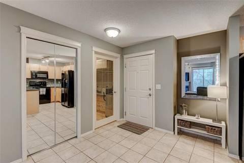 Condo for sale at 70 Panamount Dr Northwest Unit 2104 Calgary Alberta - MLS: C4247424