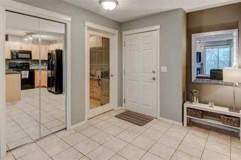 Condo for sale at 70 Panamount Dr Northwest Unit 2104 Calgary Alberta - MLS: C4264291