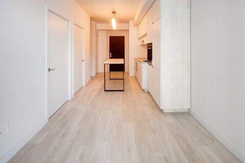Apartment for rent at 8 Eglinton Ave Unit 2104 Toronto Ontario - MLS: C5087272