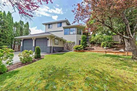 House for sale at 2104 Kodiak Ct Abbotsford British Columbia - MLS: R2383690