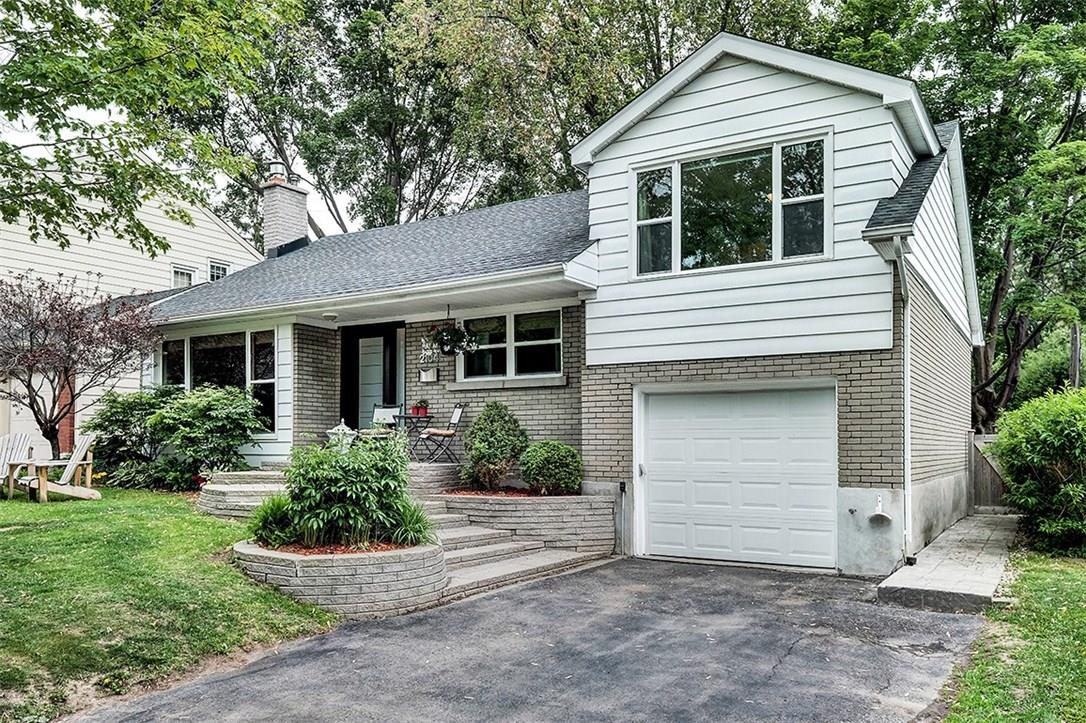 Removed: 2104 Prince Charles Road, Ottawa, ON - Removed on 2019-07-03 18:39:05