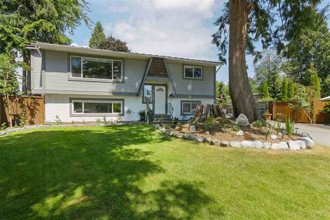 House for sale at 21043 121 Ave Maple Ridge British Columbia - MLS: R2379574