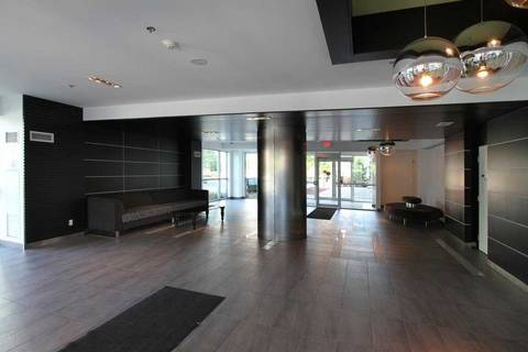 Condo for sale at 100 Western Battery Rd Unit 2105 Toronto Ontario - MLS: C4715947