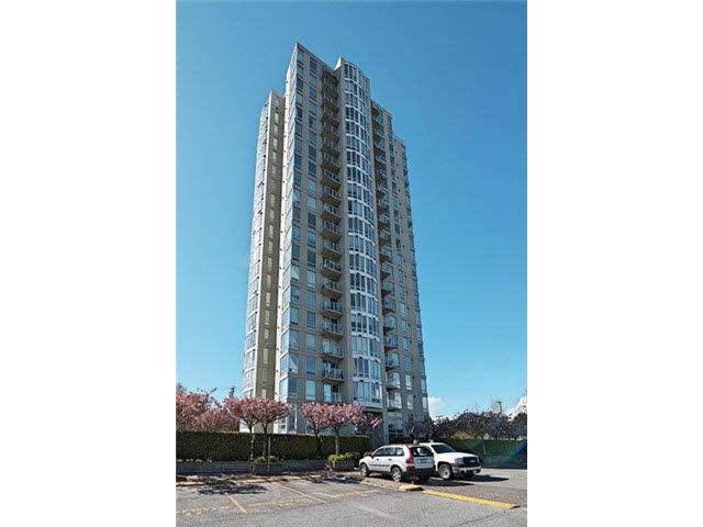 Sold: 2105 - 14820 104 Avenue, Surrey, BC