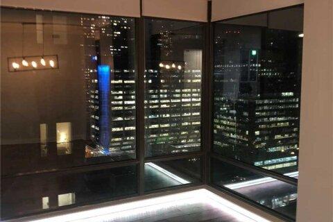 Apartment for rent at 18 Yorkville Ave Unit 2105 Toronto Ontario - MLS: C5073707