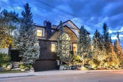 Townhouse for sale at 2105 19 St Southwest Calgary Alberta - MLS: C4306476