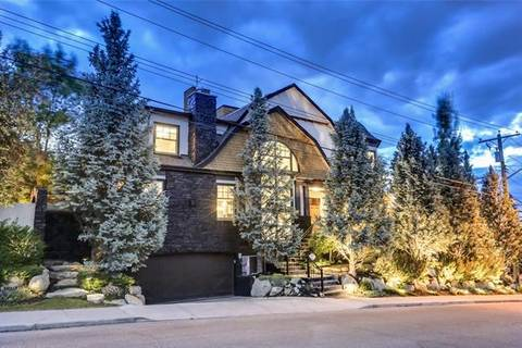 Townhouse for sale at 2105 19 St Southwest Calgary Alberta - MLS: C4285451