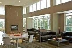Apartment for rent at 190 Borough Dr Unit 2105 Toronto Ontario - MLS: E4840085