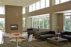 Apartment for rent at 190 Borough Dr Unit 2105 Toronto Ontario - MLS: E4505669