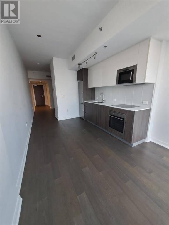 Apartment for rent at 199 Slater St Unit 2105 Ottawa Ontario - MLS: 1183420
