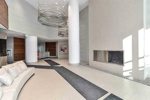Apartment for rent at 2230 Lake Shore Blvd Unit 2105 Toronto Ontario - MLS: W4604241