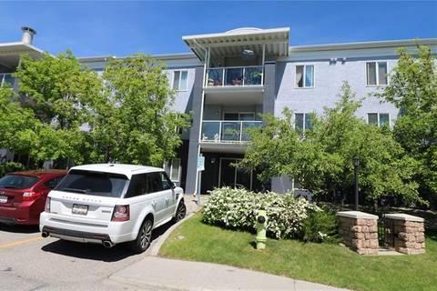 Condo for sale at 2280 68 St Northeast Unit 2105 Calgary Alberta - MLS: C4253536
