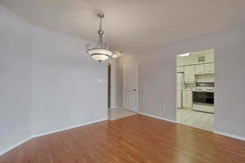 Condo for sale at 30 Greenfield Ave Unit 2105 Toronto Ontario - MLS: C4855320