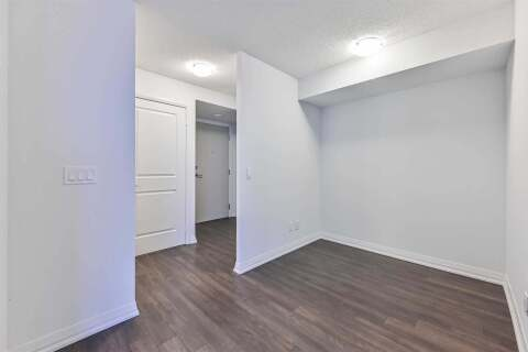 Apartment for rent at 30 Meadowglen Pl Unit 2105 Toronto Ontario - MLS: E4945255