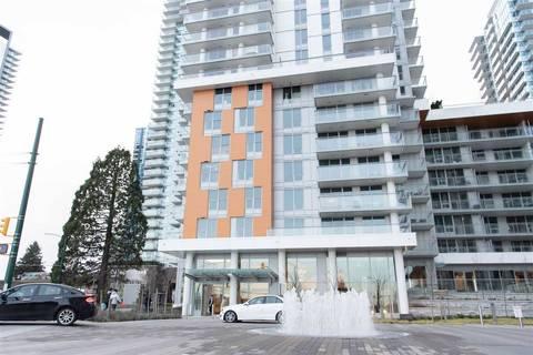 2105 - 455 Marine Drive SW, Vancouver | Image 1