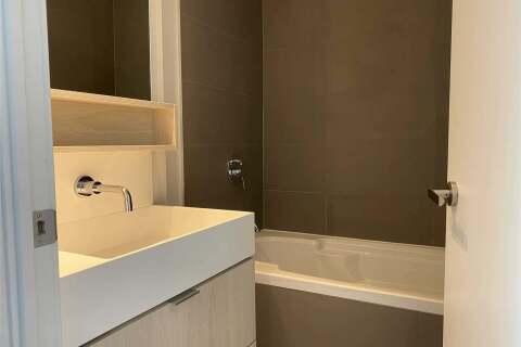 Apartment for rent at 5 Soudan Ave Unit 2105 Toronto Ontario - MLS: C4837296