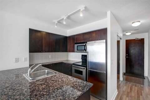 Condo for sale at 50 Lynn Williams St Unit 2105 Toronto Ontario - MLS: C4920675