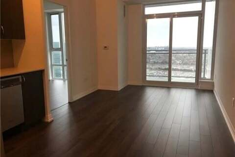 Condo for sale at 55 Ann O'reilly Rd Unit 2105 Toronto Ontario - MLS: C4733096