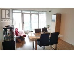 Removed: 2105 - 5500 Yonge Street, Toronto, ON - Removed on 2018-07-21 09:57:10