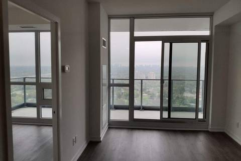 Condo for sale at 56 Forest Manor Rd Unit 2105 Toronto Ontario - MLS: C4550707