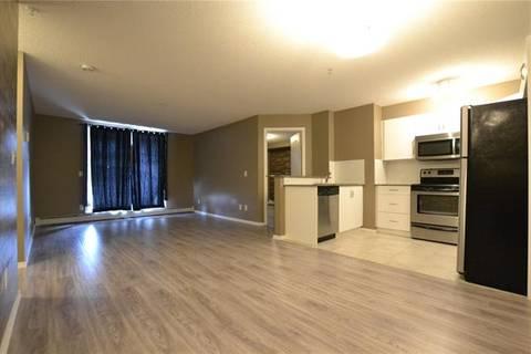Condo for sale at 60 Panatella St Northwest Unit 2105 Calgary Alberta - MLS: C4216000