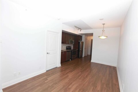 Condo for sale at 7165 Yonge St Unit 2105 Markham Ontario - MLS: N5055102