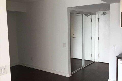 Apartment for rent at 72 Esther Shiner Blvd Unit 2105 Toronto Ontario - MLS: C4997778
