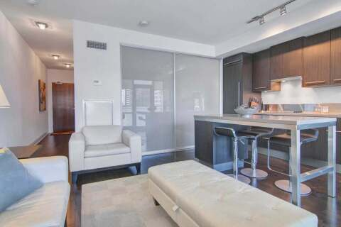 Condo for sale at 80 John St St Unit 2105 Toronto Ontario - MLS: C4930444